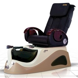 M5 Pedicure Spa Chair 010