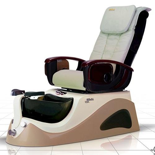 M5 Pedicure Spa Chair