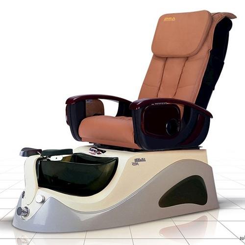 M5 Pedicure Spa Chair High Quality Pedicure Spa