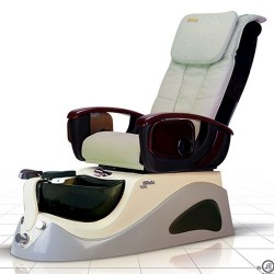 M5 Pedicure Spa Chair 080