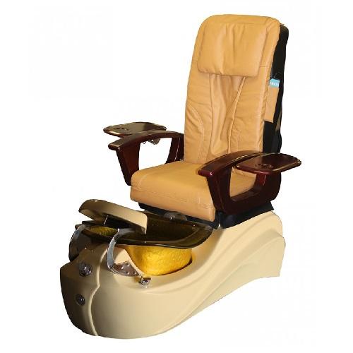Mimosa Pedicure Spa Chair
