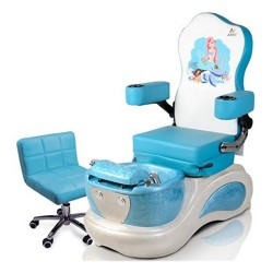 Mermaid-Kids-Spa-Pedicure-Chair-1-1-1a