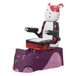 Mimi Kid Pedicure Chair-3a