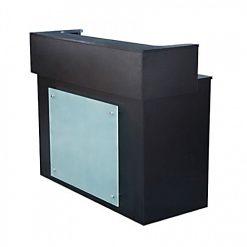 Mona Reception Counter