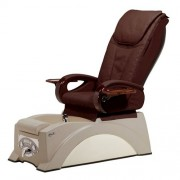 Moon 111 Pedicure Spa Chair 4