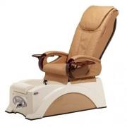 Moon 111 Pedicure Spa Chair 5
