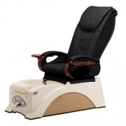 Moon 111 Pedicure Spa Chair 6