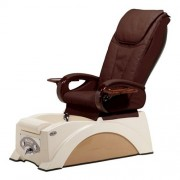 Moon 111 Pedicure Spa Chair 7