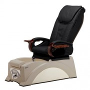 Moon 111 Pedicure Spa Chair 8