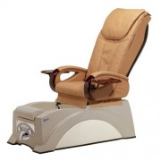 Moon 111 Pedicure Spa Chair 9