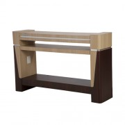 Nail-Dryer-Station-UV-06-Ash-23Rosewood-1