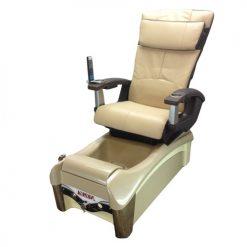 Nova Spa Pedicure Chair