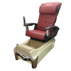 Nova Spa Pedicure Chair 020