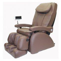 Omega Montage Elite Massage Chair