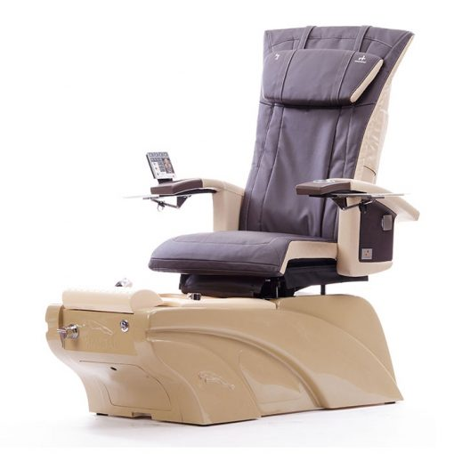 Onska Pedicure Spa Chair