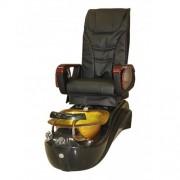 Onyx Spa Pedicure Chair - 1a