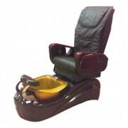 Onyx Spa Pedicure Chair - 2a