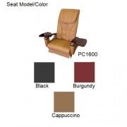 Onyx Spa Pedicure Chair - 5a