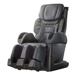 Osaki OS-4D Pro JP Premium Massage Chair