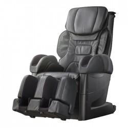 Osaki OS-4D Pro JP Premium Massage Chair 1