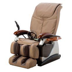 PSA-116 Reclining Massage Chair