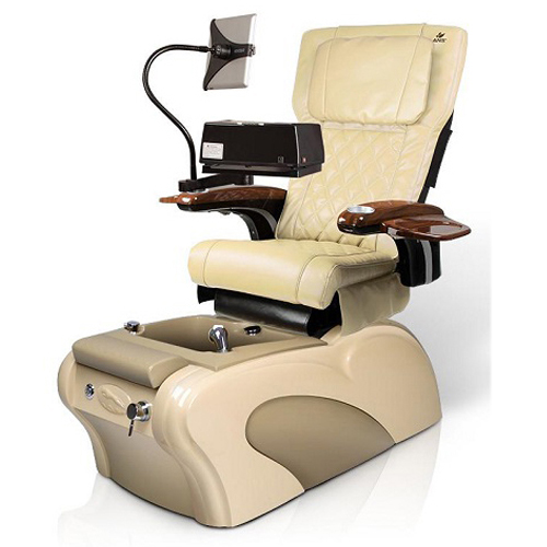 Panther Spa Pedicure Chair