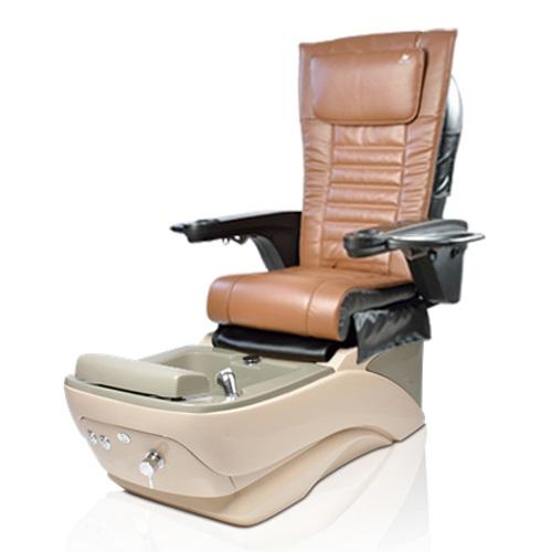 Pavia Spa Pedicure Chair