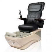 Pavia Spa Pedicure Chair High Quality Pedicure Spa