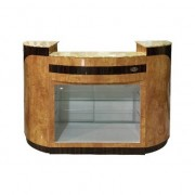 Reception Desk C 209 222
