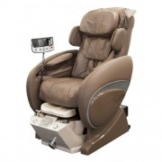 Rose 8000 Luxury Super Relax Spa Pedicure Chair - 1a