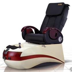 S3 Pedicure Spa Chair 010
