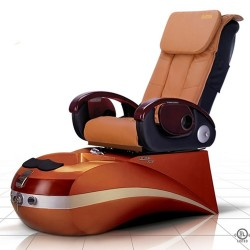 S3 Pedicure Spa Chair 050