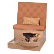 Selena Spa Pedicure Bench 040