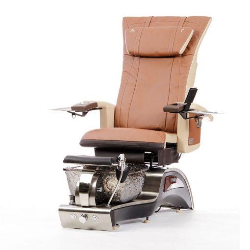 Stella Spa Pedicure Chair
