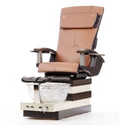 T4 GSpa W pedicure chair - 4