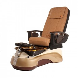 T800 Pedicure Spa Chair 1
