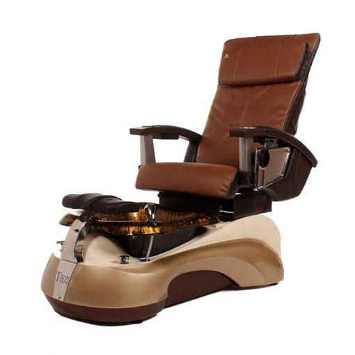 T800 Pedicure Spa Chair
