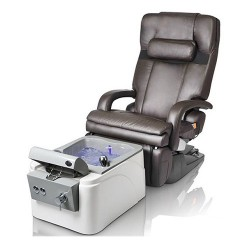 Taizen-Portable-Spa-Pedicure-1-1a