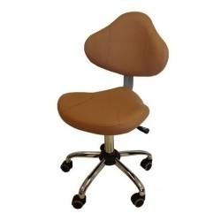 Technician Chair TC001 00