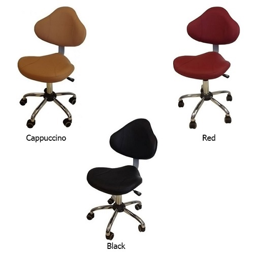 Technician Chair TC001