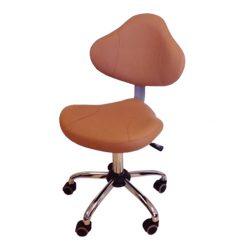 Technician Chair Tc001 4
