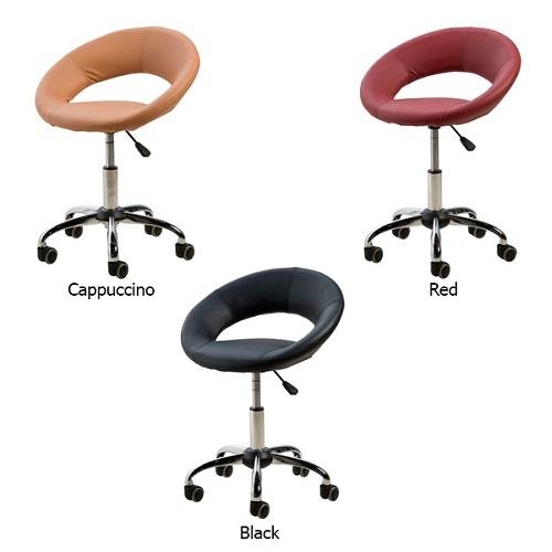 Technician Chair TC002