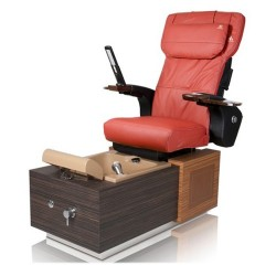 Tivoli Spa Pedicure Chair-1-1-a