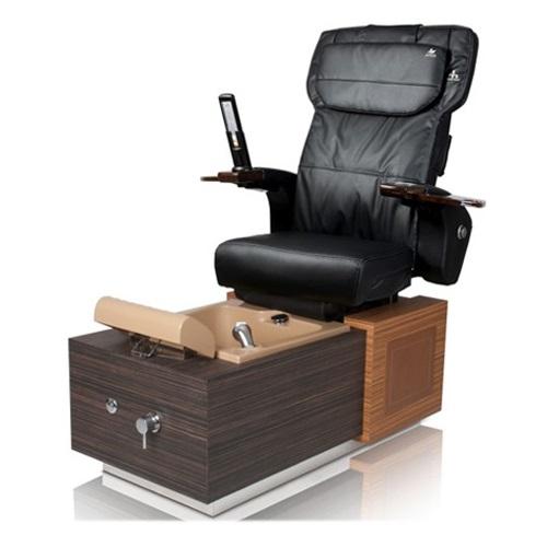 Tivoli Spa Pedicure Chair