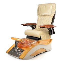 Tiwala Spa Pedicure Chair-1-1-a