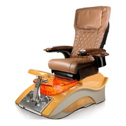 Tiwala Spa Pedicure Chair-1-4-a