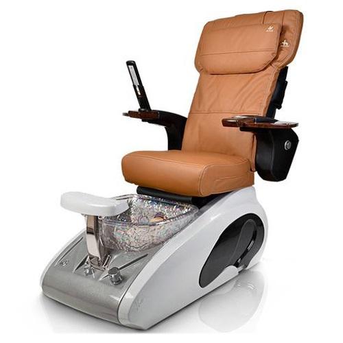 Torino Spa Pedicure Chair