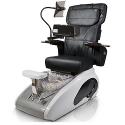 Torino-spa-pedicure-chair-0978
