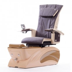Triton Pedicure Spa Chair 1