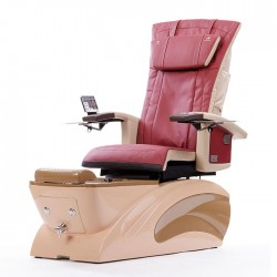 Triton Pedicure Spa Chair